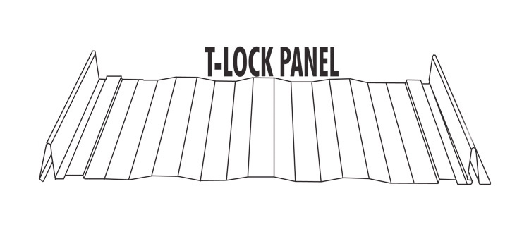 T-Lock-panal-profile-new