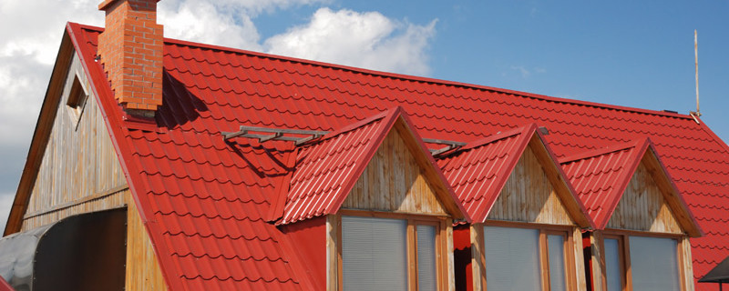 custom-Red-metal-Roof-800x320.jpg (800×320)